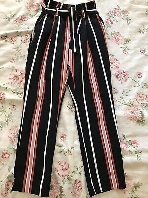River Island Girl Trousers 9 Years