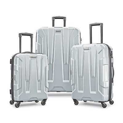 Samsonite Centric 3 Piece Set - Luggage