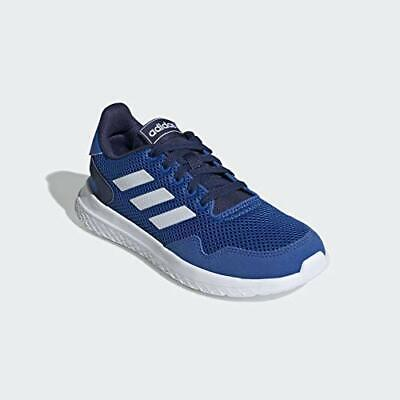 adidas Kids' Archivo Sneaker Infants Kids Shoes Casual EF0547 size 7.5K New