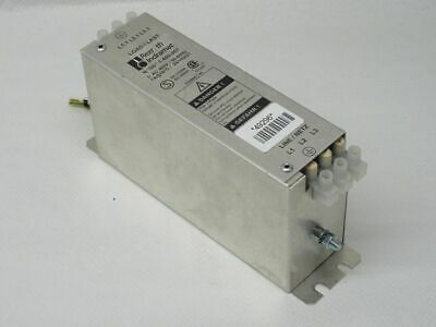 Rexroth Indramat nfd03.1-480-016 POWER LINE FILTRO