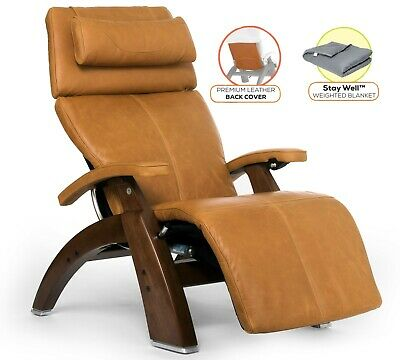 Marvelous Human Touch Pc 610 Omni Motion Zero Gravity Perfect Chair Short Links Chair Design For Home Short Linksinfo