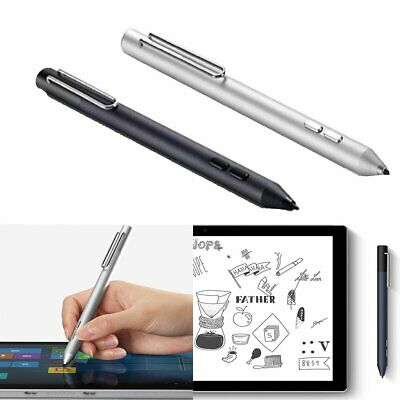 Slim Stylus Pen Touch Pencil For Microsoft Surface / ASUS / HP / Sony Laptop HAU