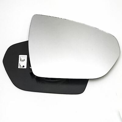 RENAULT SCENIC MK1 1996-03  DOOR WING MIRROR GLASS RIGHT OR LEFT