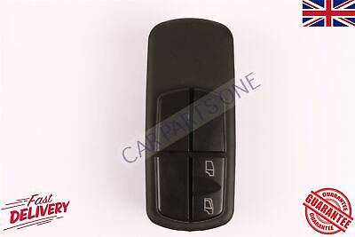 For Mercedes Atego Actros Truck Axor Window Control Switch New