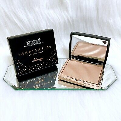 Anastasia Beverly Hills Amrezy Highlighter Limited Edition BNIB 100% Authentic