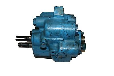 Vickers Hydraulic Pump for Clark Forklift Forklift Hydraulic Pump 572862