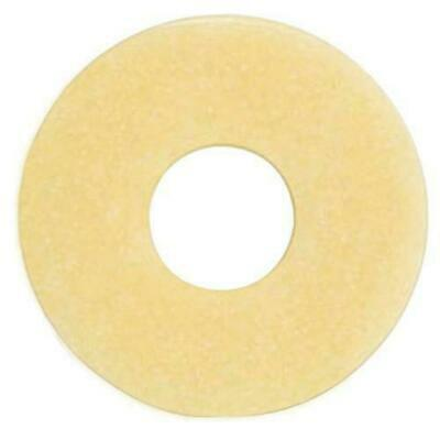 Convatec Eakin Cohesive Small Seal #839002 Stoma Ostomy Barrier Seal (15 PCS)