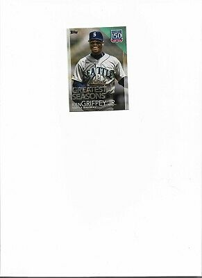 2019 Topps Update 150 Years of Baseball Insert You Pick & Complete Your Set