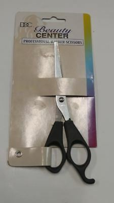 Beauty Center Professional Barber Scissors