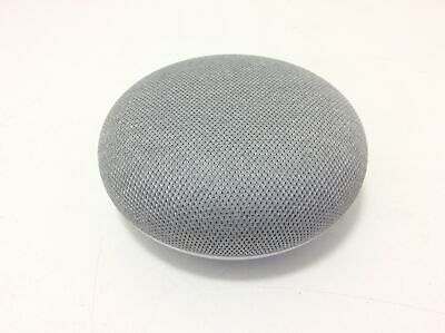 Reproductor Multimedia Google Home Mini 5236907
