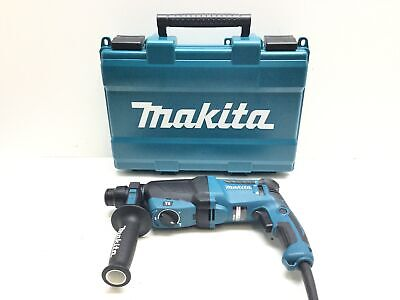 Martillo Electrico Makita Hr2630 5237375