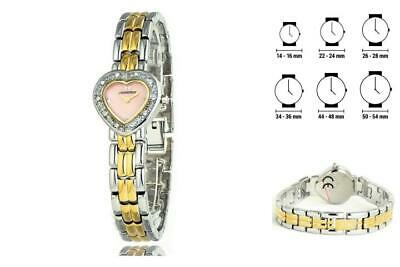 Women's Watch Chronotech CT2027L-06 (23 mm)
