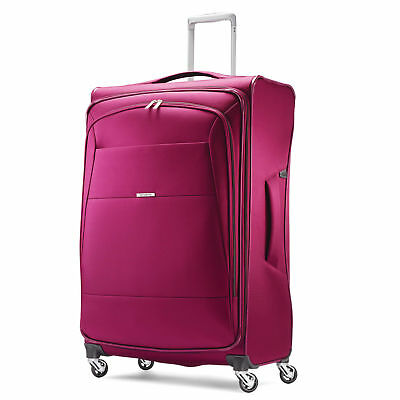 "Samsonite Eco-Nu 29"" Expandable Spinner - Luggage"