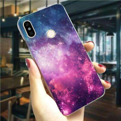 Phone Cover for Xiaomi Redmi Note 4 Case 5 Plus 6 7 Pro 4X 4A 5A 6A 7A H3354