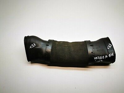 New Genuine Mercedes Benz MB W219 Cls63 AMG Right O//S Air Intake Hose Pipe Tube