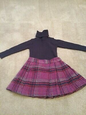 baby girls next skirt and top set age 12 to 18mths