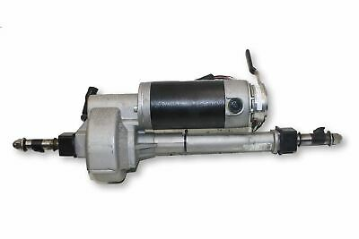 Golden Companion ASI Mobility Scooter Motor & Gearbox Brake MK400-18 | 10517