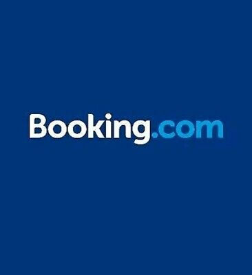 Buono Sconto Voucher Coupon Booking