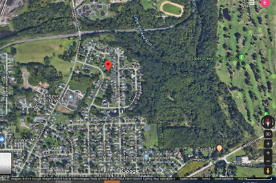 Residential Land Parcels Near Assisted Living in Hubbard OH-Proceeds Help Poor