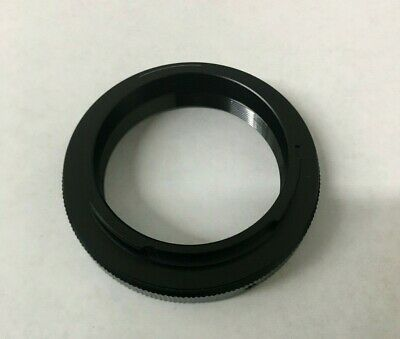 42mm Mount T-System Adapter for Contax & Yashica Cameras