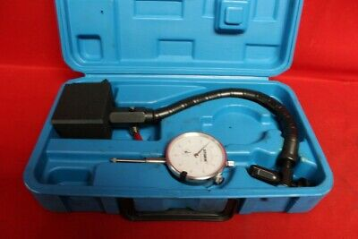 Snap On Vacuum/Pressure Gauge Set EEPV311A (CP1053722)