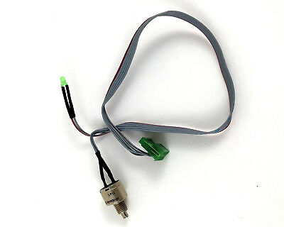 AirBreeze wire harness - potentiometer, for Air Breeze wind generator