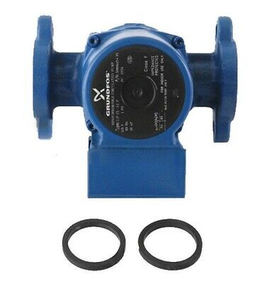 Endurance 2400-005 Grundfos Circulator Pump