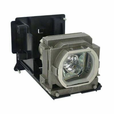 Kindermann ELMP14 Compatible Projector Lamp Module