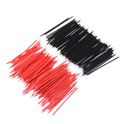 6CM Jumper Cable Breadboard Solderless electric wire test  WiTBVGUS