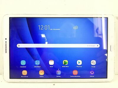 Tablet Pc Samsung Galaxy Tab A (Sm-T580) 10,1 32Gb Wifi 5246412