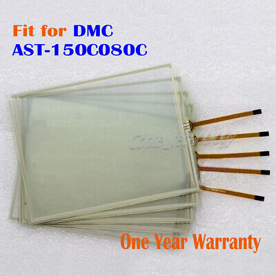 1PC NEW DMC AST-150C080A touchpad