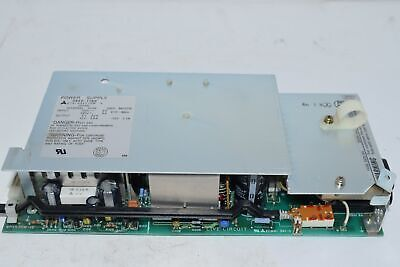 HP 0950-1760 - Switching Power Supply Assembly