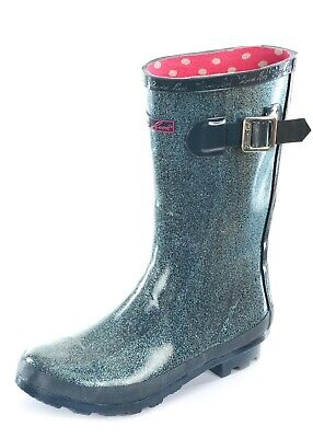 Thomas Cook Launceston Womens Gumboots