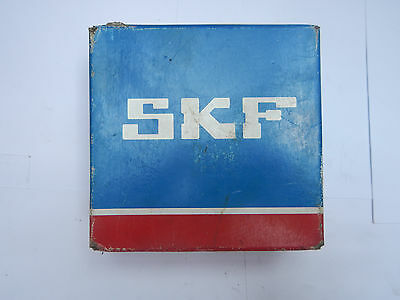 SKF Roulements/ Y-Lagereinheit/ Type : Fy 30 WF/ Neuf / Emballage D'Origine