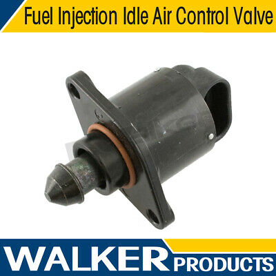 Fuel Injection Idle Air Control Valve For Prowler Concorde Intrepid LHS AC164