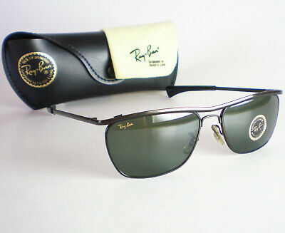 Are My Ray Bans Real? | Ray bans, Easy rider, Ray ban frames