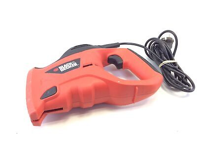 Sierra Sable Black And Decker Ks880Ec 5252403