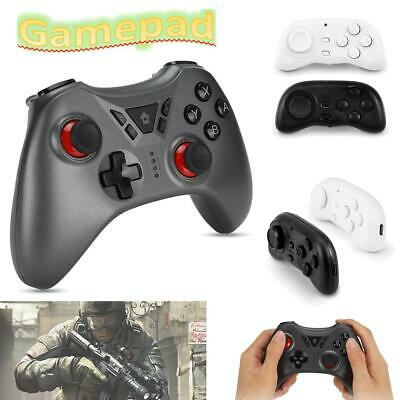 Wireless Bluetooth Gamepad for PS4/PS4 PRO/PS4 Slim Gamepad Gaming Controller