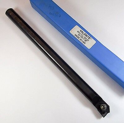 VALENITE Indexable Boring Bar BNV-TFL-100-32 USA