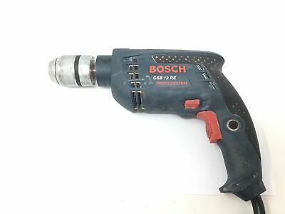 Taladro Electrico Bosch Gsb13Re Professional 5253242