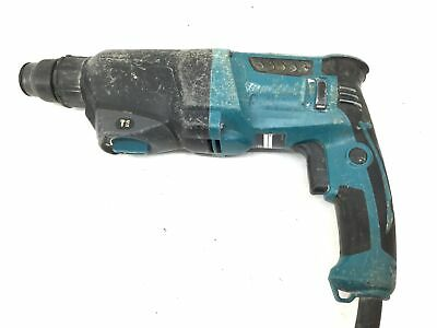 Taladro Electrico Makita Hr2300 5256325