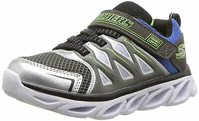 Skechers Lights Hypno Flash 90581L Blinklichter NVOR