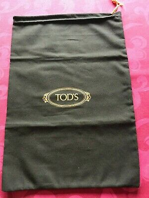 Tods Shoes or handbag Dust Bag