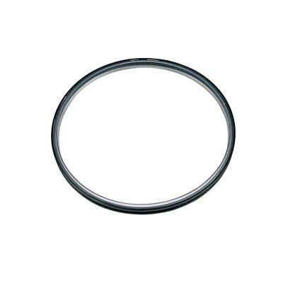 Gasket Seal Lid Cover Thermomix TM31 Kitchen Appliance Universal