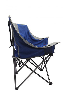 Swell Ozark Trail Two Person Conversation Camping Chair 54 52 Creativecarmelina Interior Chair Design Creativecarmelinacom