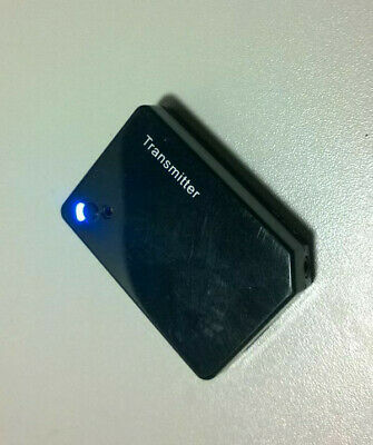 Siemens Rayson BTA-131 bluetooth transmitter Replacement Part