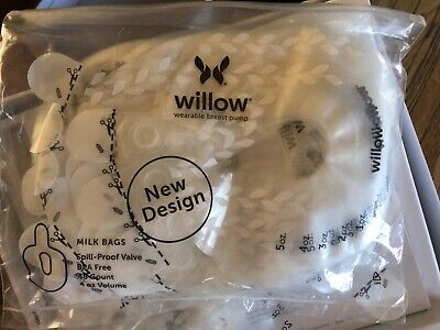 Willow Pump 2.0 (excellent used condition)