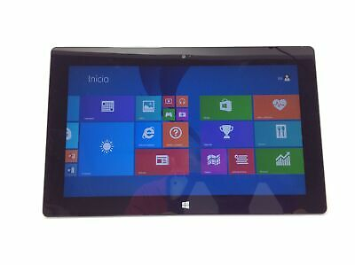 Tablet Pc Microsoft Surface 2 10.6 32Gb Sin 3G 5258011