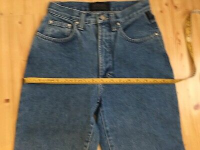 Womens Versace Jeans Couture  W 26 /  38 L