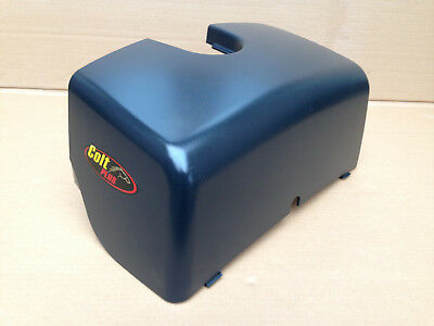 Pride Colt Plus Mobility Scooter - Battery Cover Shroud - Spare Parts